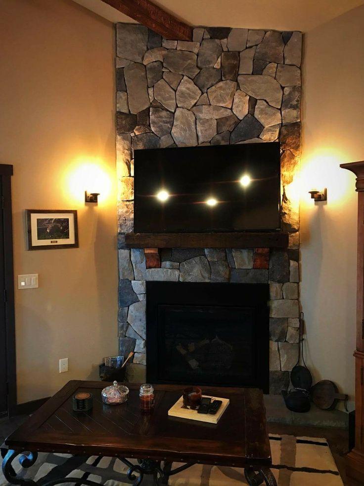 Best 20 Fireplace Update ideas on Pinterest  Brick fireplace makeover Brick fireplace and