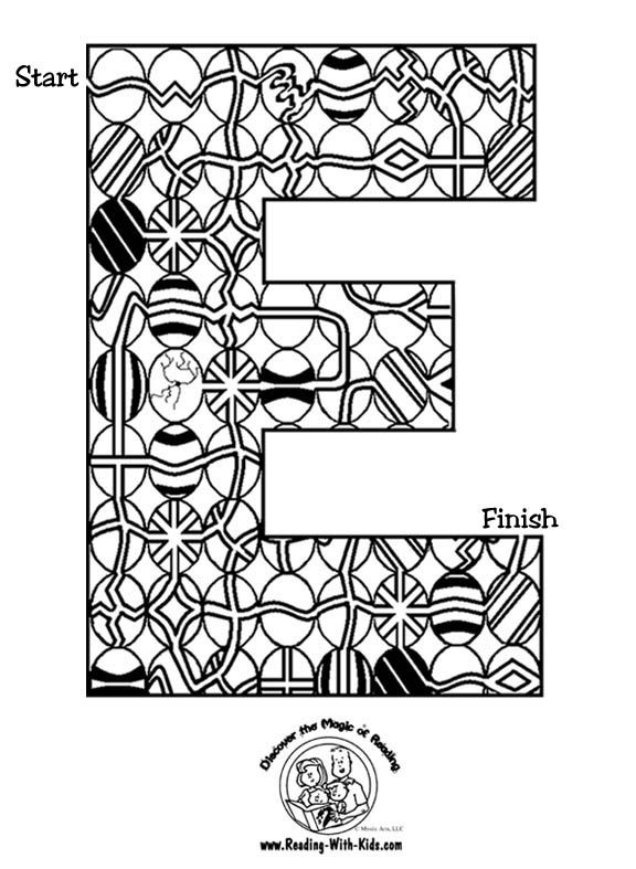 17 Best images about Coloring pages on Pinterest