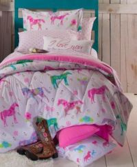 1000+ ideas about Horse Bedding on Pinterest | Horse rooms ...