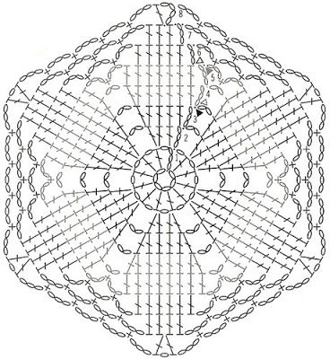 1000+ ideas about Japanese Crochet Patterns on Pinterest