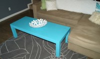 1000+ ideas about Teal Coffee Tables on Pinterest ...