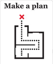 84 best images about Fire Safety on Pinterest