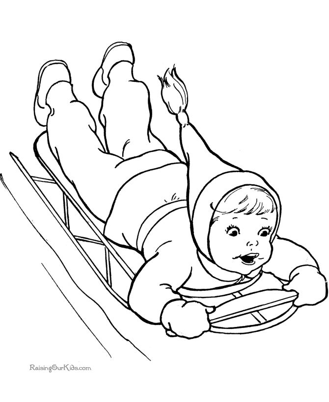 162 best images about coloring pages 46 (girls+boys) on
