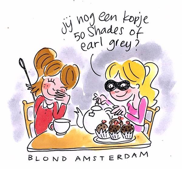 596 beste afbeeldingen over Blond Amsterdam op Pinterest