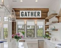 1000+ ideas about Kitchen Wall Decorations on Pinterest ...