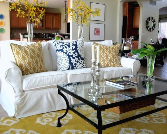 8 best TH Main paint color SW Canvas Tan images on Pinterest