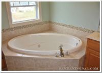 139 best images about Bathroom makeovers on Pinterest ...