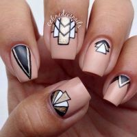 17 Best images about Nail art on Pinterest | Nail nail ...