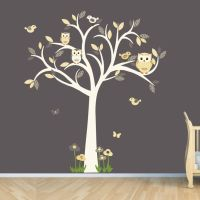 53 best ideas about Tree Of Life Wall Stickers & Decals on ...