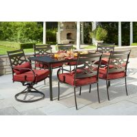 25+ best ideas about Hampton bay patio furniture on
