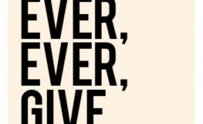 25 Best Images About Motivation Courage Determination On