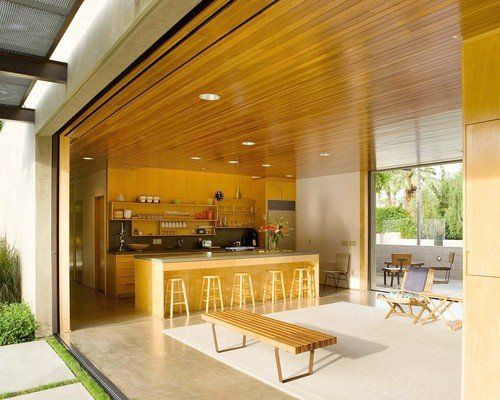 1000 ideas about Richard Neutra on Pinterest  Modern architecture house Modern architecture