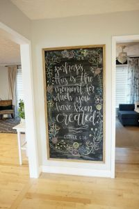 Best 25+ Large wall art ideas on Pinterest