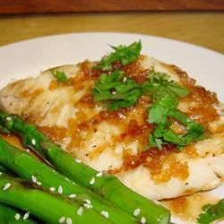 Image result for halibut steak 250 x 250