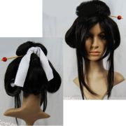 1000 ideas geisha hair