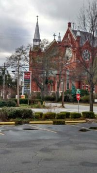 17+ best images about Augusta GA, Hometown on Pinterest ...