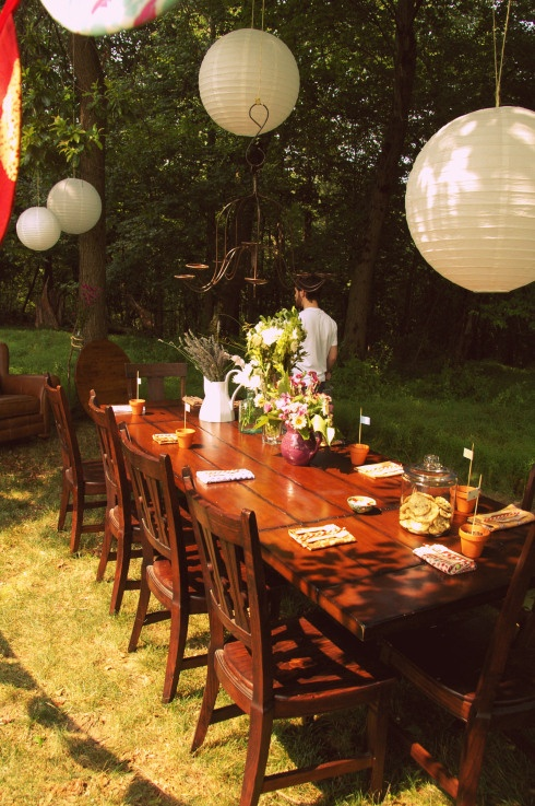 17 Best ideas about Very Small Wedding on Pinterest  Intimate weddings Small wedding