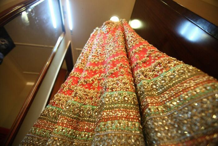 Delhi weddings | Rajat & Ashima wedding story | Wed Me Good