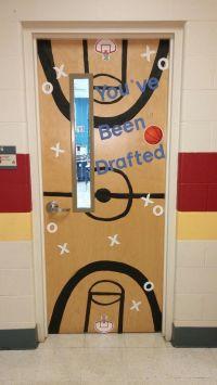 25+ Best Ideas about Sports Theme Classroom on Pinterest ...