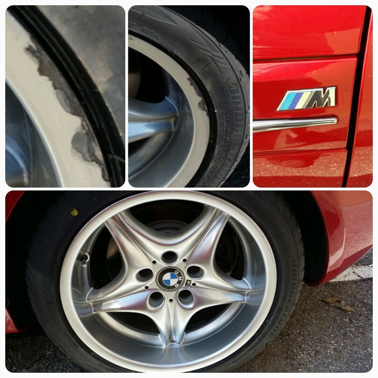 Alloy wheel repair rim repair hyper silver shadow