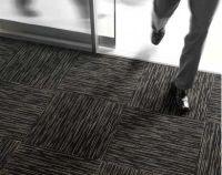 9 best images about Recessed door mats on Pinterest ...