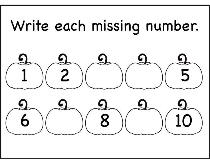 108 best images about Kids Activity Math on Pinterest