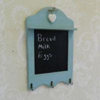 Best 25+ Duck egg kitchen ideas on Pinterest | Duck egg ...