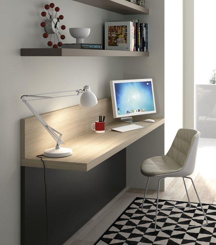 25 best ideas about Hallway office on Pinterest  Study