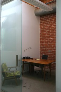 17 Best images about glass wall office on Pinterest ...