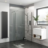 1000+ ideas about Acrylic Shower Walls on Pinterest ...