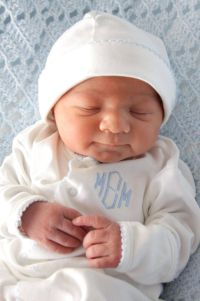 17 Best ideas about Baby Hospital Outfit on Pinterest ...
