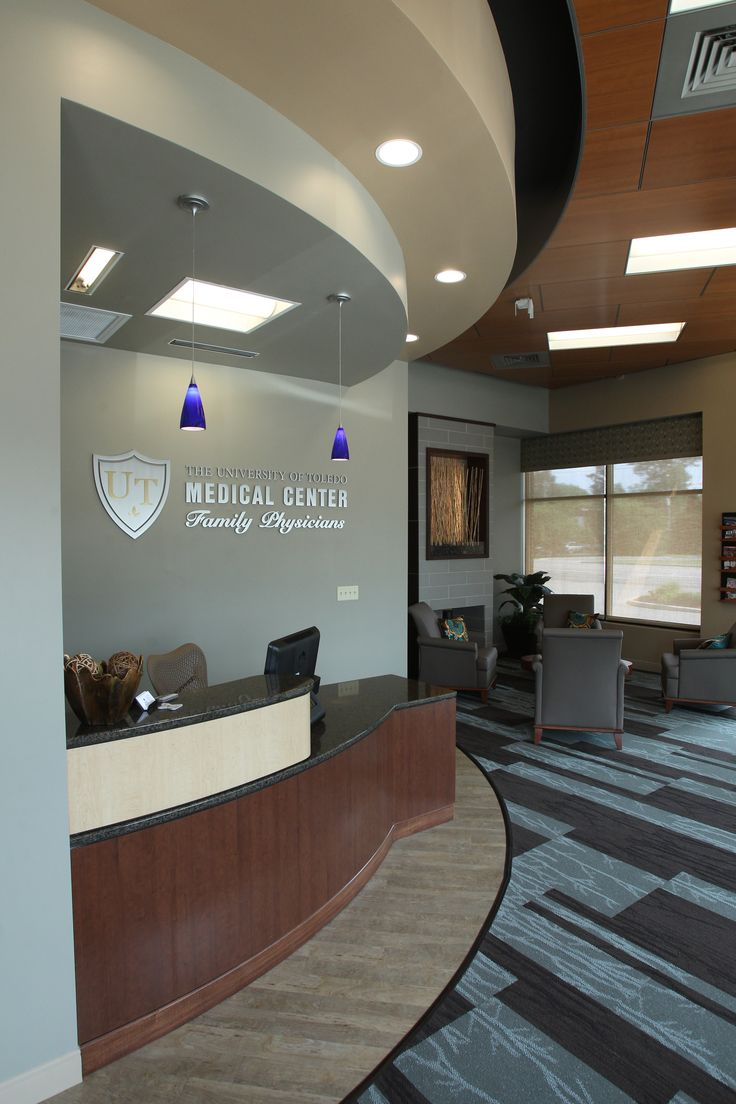 Doctor Offices Waiting Areas Google Search
