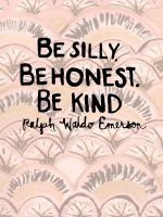 Image result for be kind to yourself pinterest,Beautiful