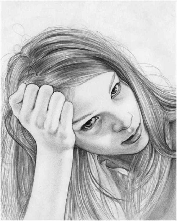 1000 images about SKETCHES WITH PENCIL39S on Pinterest