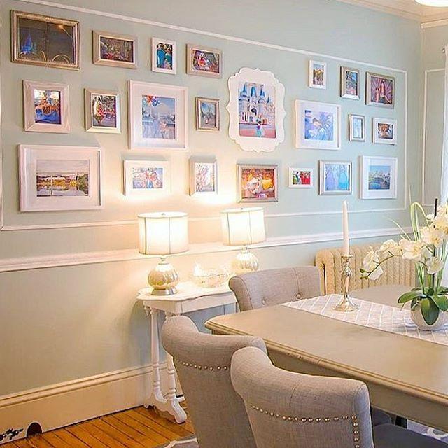 25+ best Disney home decor ideas on Pinterest