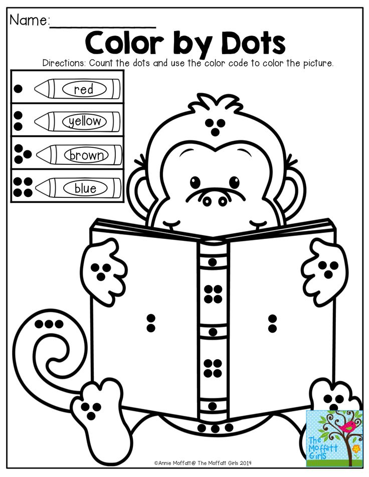 293 best images about Coloring Pages on Pinterest