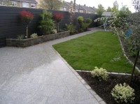 1000+ images about Small lawns and gardens on Pinterest ...