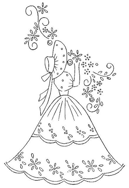 52 Best Printable Dog Coloring Pages