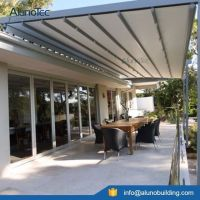 1000+ ideas about Pergola Cover on Pinterest | Pergolas ...