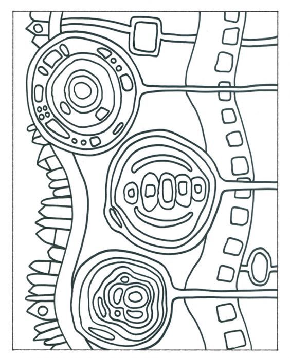 2039 best images about Printables. Coloring. Fonts. on