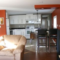 Sears Kitchen Remodeling Bling Backsplash 17 Best Images About 14 X 70 Mobil Home Living ...