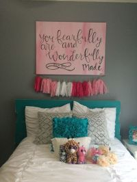 Best 25+ Tween bedroom ideas ideas on Pinterest | Teen ...