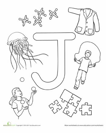 17 Best ideas about English Alphabet on Pinterest