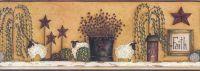 22 best images about Primitive Wallpaper on Pinterest ...