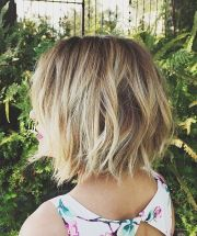 hair 's