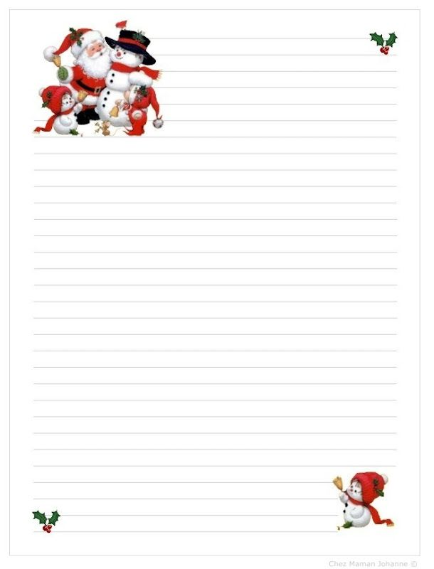 884 best images about Stationary; lined on Pinterest