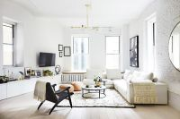 25+ Best Ideas about Stylish Living Rooms on Pinterest ...