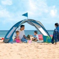 17 Best images about beach tents for baby anf adults on ...