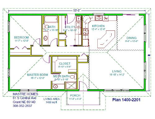 78+ Images About House Plans On Pinterest