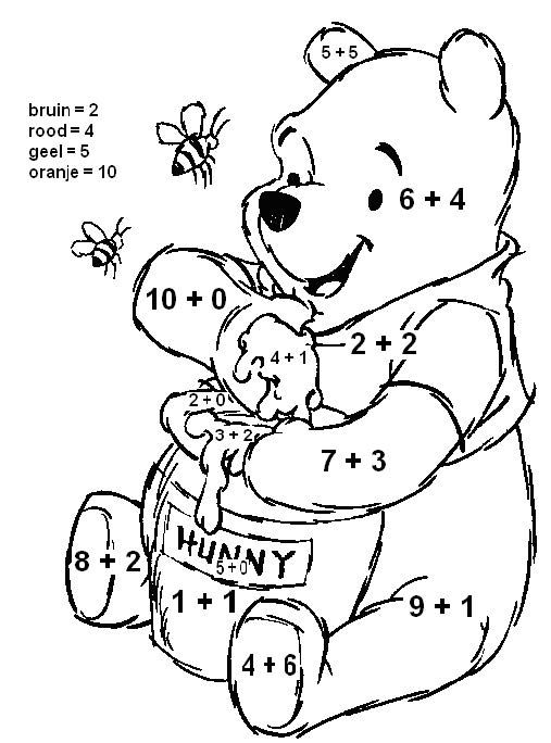 248 best images about Matemàtiques on Pinterest